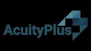 Acuity Plus